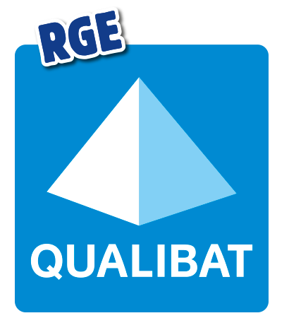 RGE Qualibat MCH Nomain